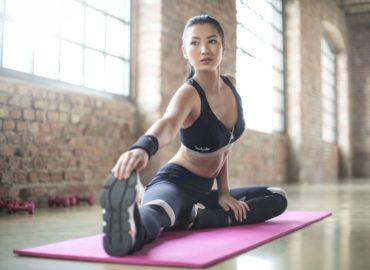 BMI w normie – odchudzanie a aktywność fizyczna