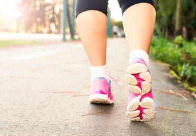 Jak przyprawami wzmocnić dietę odchudzającą?