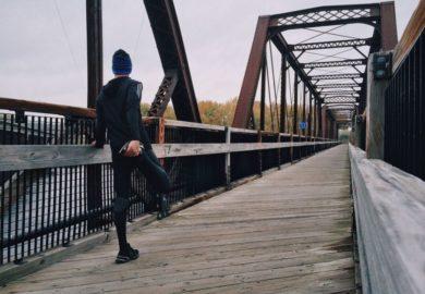 Odchudzanie – jakimi preparatami się wspomagać