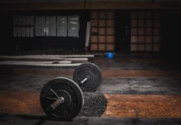 Odchudzanie – czy warto sięgać po suplementy