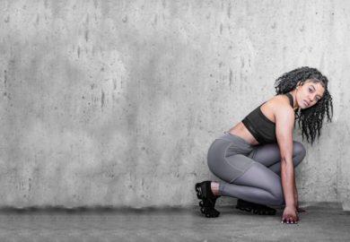 Środki wspomagające odchudzanie