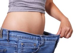 Diety odchudzające monotematyczne